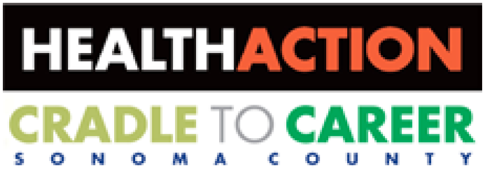 Health ACtion Cradel to Career Sonoma County